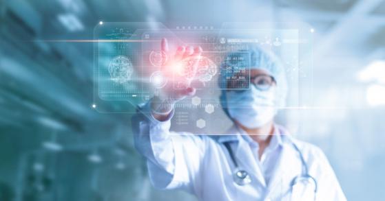 EMBRAPII aumenta aporte de recursos não reembolsáveis para pesquisa e inovação contra o coronavírus