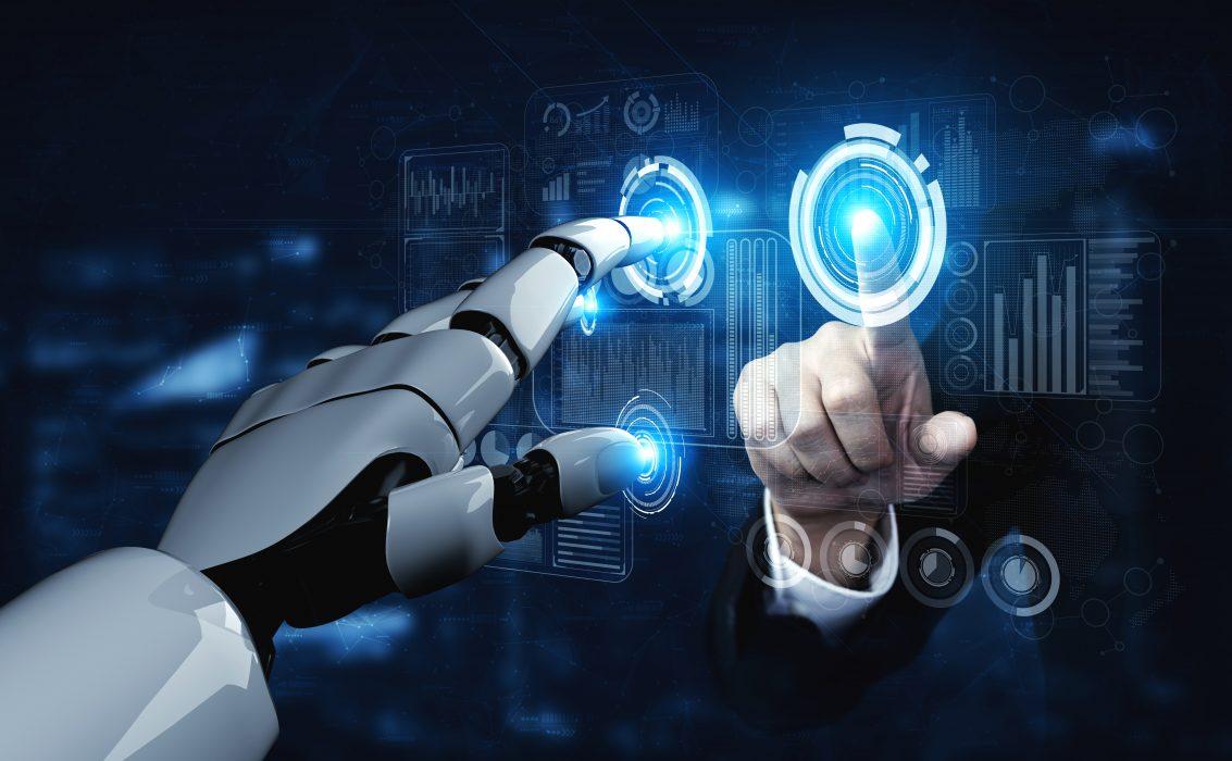 Empresas brasileiras criam Comitê para fomentar o uso da Inteligência Artificial