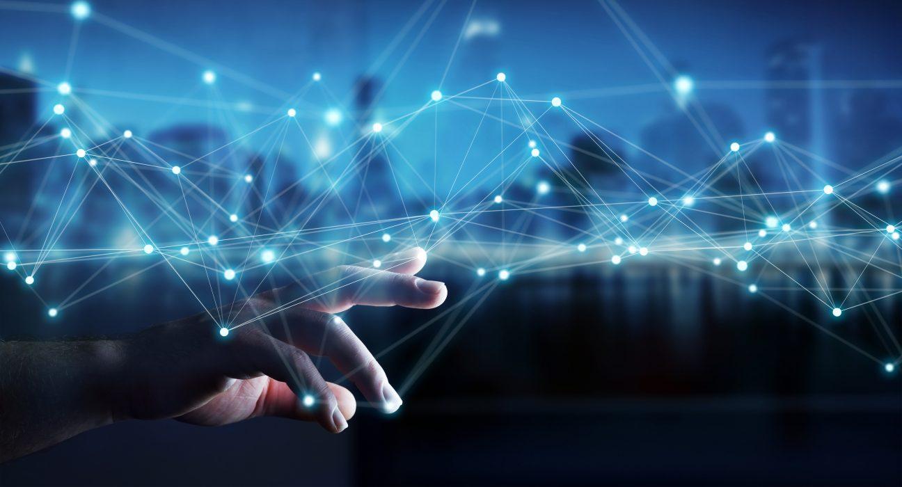 Webinar com a FINEP: Financiamento de PD&I