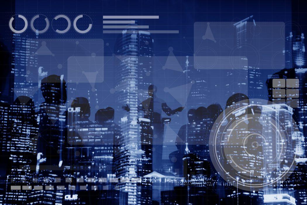 Qual é o impacto da COVID-19 no processo de inovação das empresas?