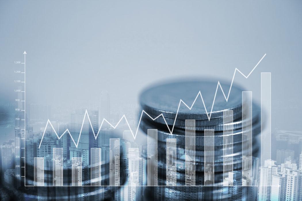 Empréstimo da Finep-MCTIC para inovação nas empresas fica mais ágil
