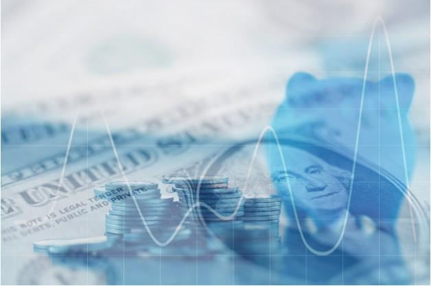 O impacto do dólar