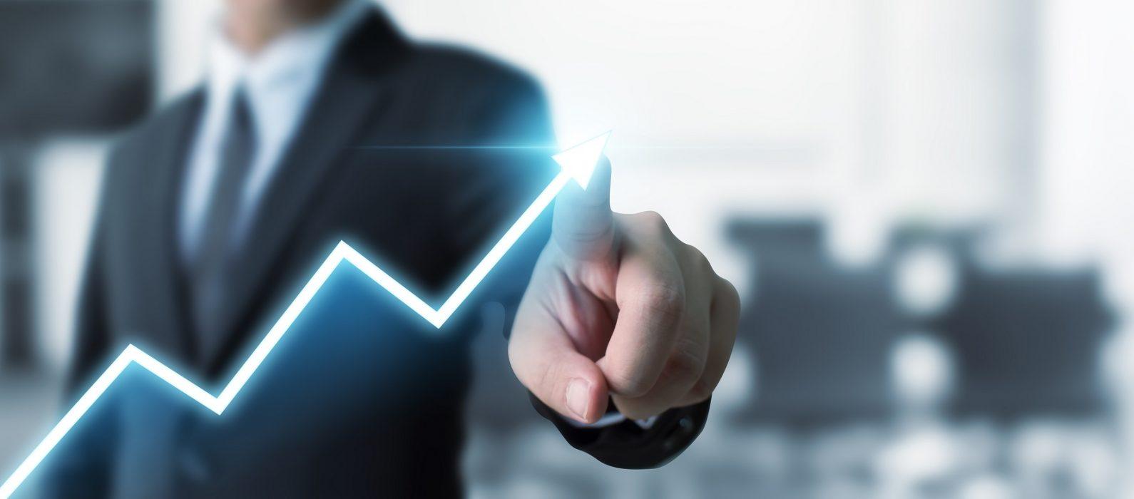 Brasil sobe quatro posições em ranking de inovação, mas CNI diz que não há o que comemorar
