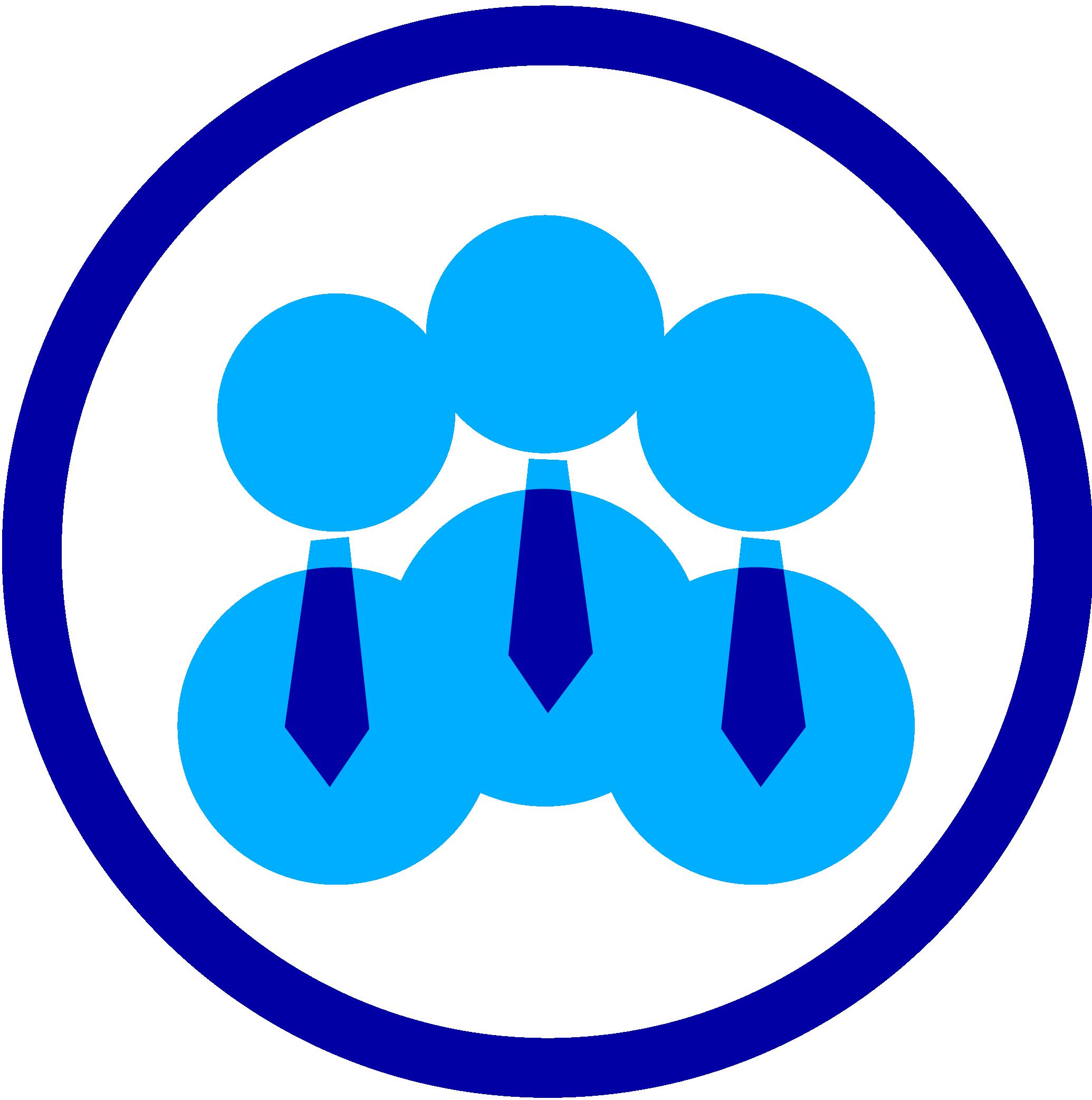https://br.fi-group.com/wp-content/uploads/sites/9/2021/02/blue-icons-set_1-59.png