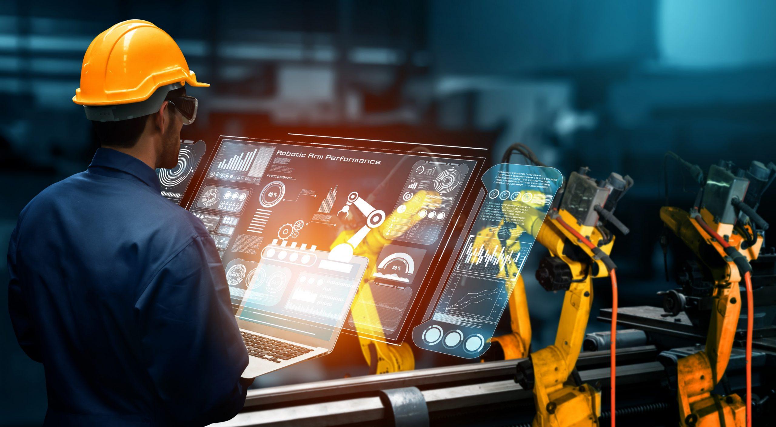 industria-modernizar-processo-produtivo